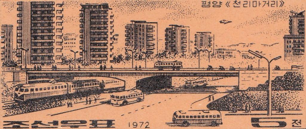 pyongyang-1972-1-en