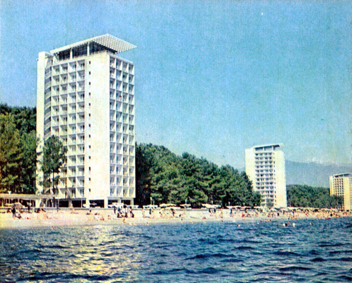 pitsunda-resort-1975