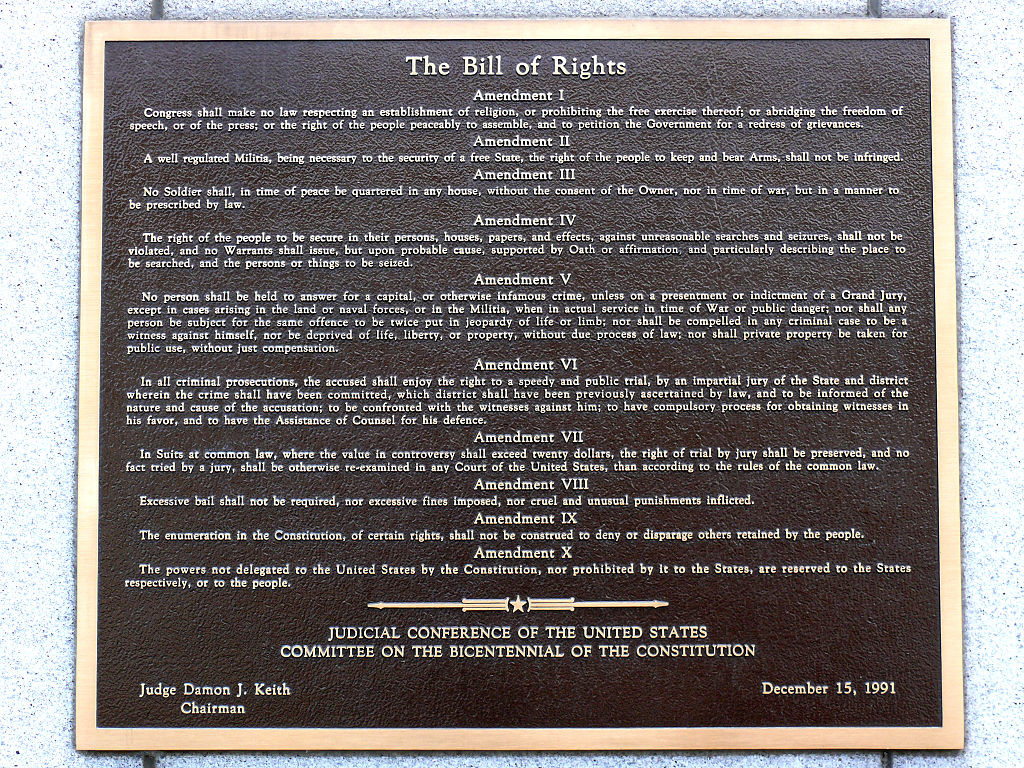 Bill_of_Rights_Plaque