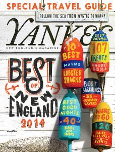 Yankee_Magazine