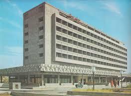 ashgabat-hotel-small