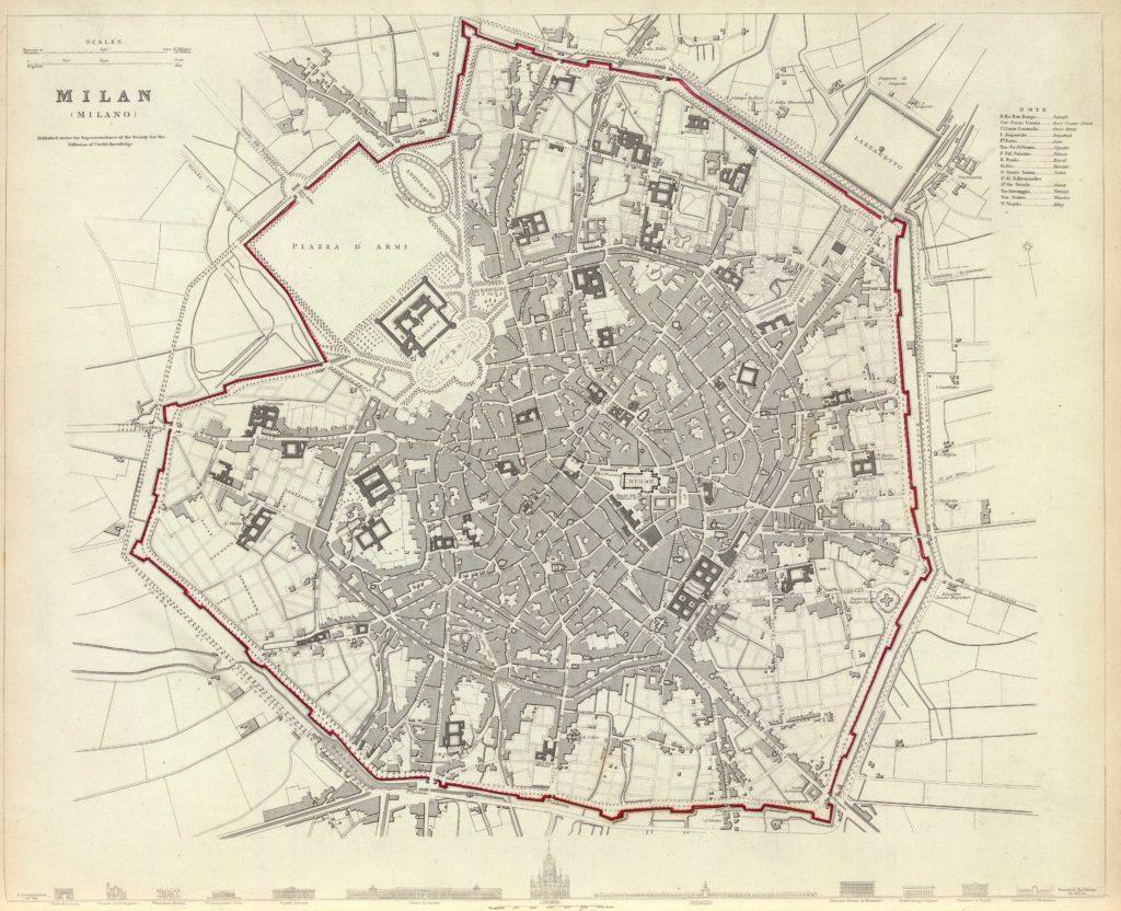 Milano-1832