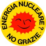 Nucleare_no_grazie