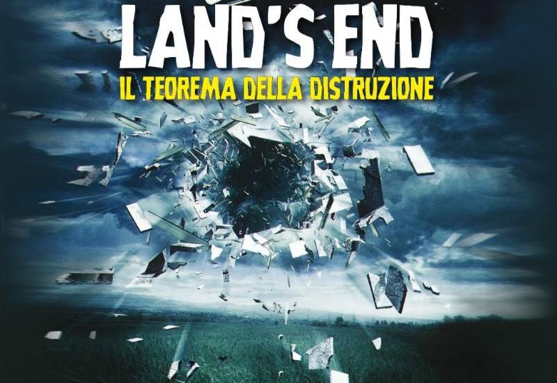 Land's end il teorema della distruzione