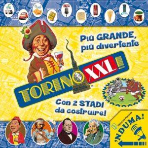 torino xxl