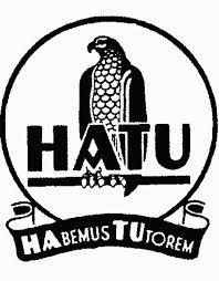 logo Hatù