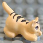 gatto Lego Scala