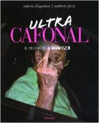"copertina ""ultra cafonal"" (2010)"
